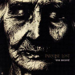 """Paradise Lost: neste dia em 1997 """"One Second"""" era lançado"""