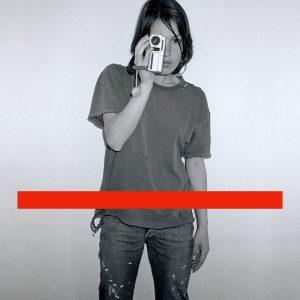 """New Order: neste dia em 2001 """"Get Ready"""" era lançado"""