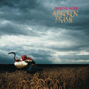 """Depeche Mode: neste dia em 1982 """"A Broken Frame"""" era lançado"""