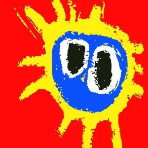 """Primal Scream: neste dia em 1991 """"Screamadelica"""" era lançado"""