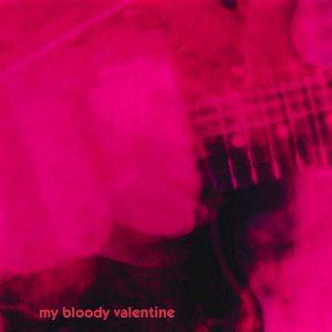 "My Bloody Valentine: neste dia em 1991 ""Loveless"" era lançado"