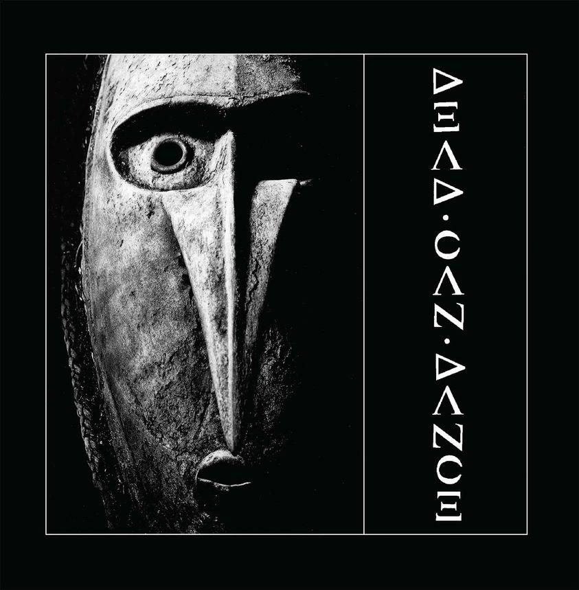 Dead Can Dance: neste dia em 1984 o autointitulado álbum de estreia era lançado