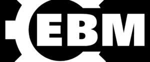 EBM Day: Seleta Class of Sounds com os Essenciais do Estilo