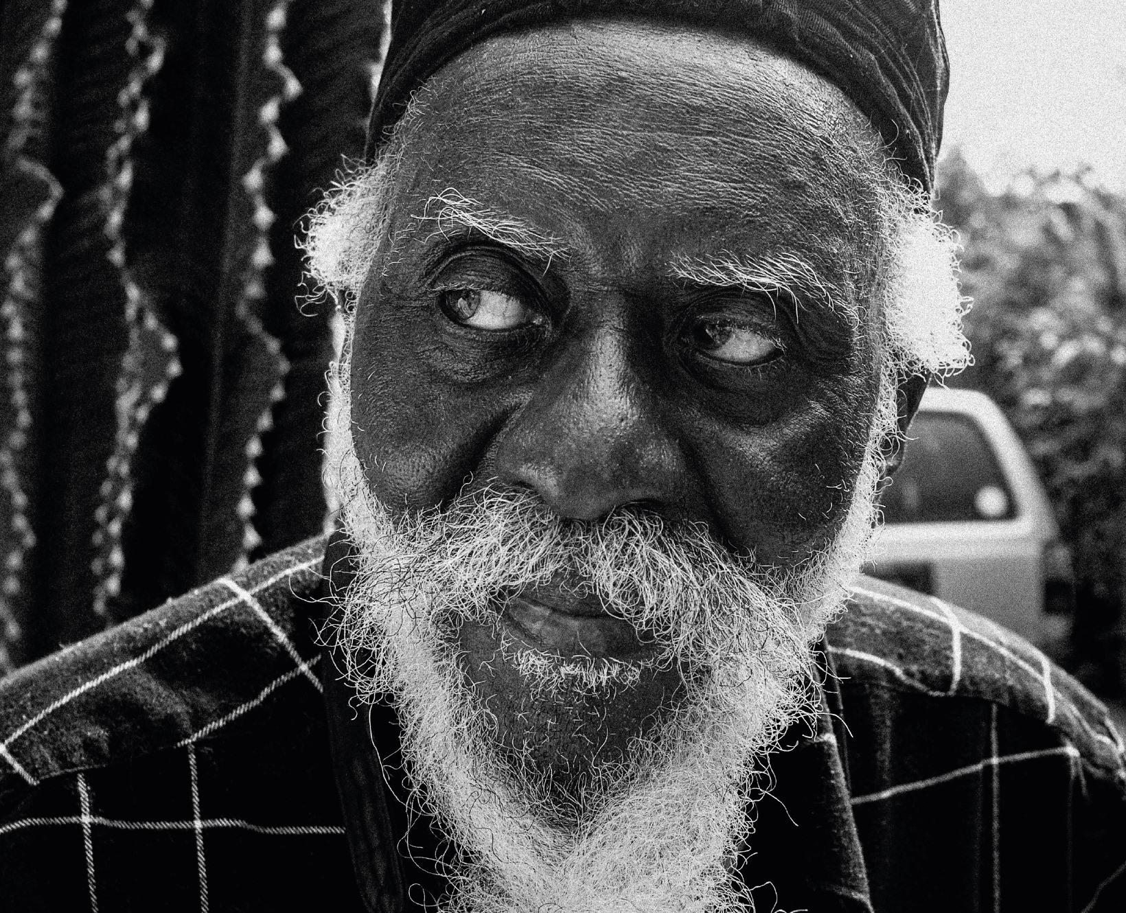 Titã do jazz Pharoah Sanders anuncia álbum de inéditas após quase 20 anos e libera teaser