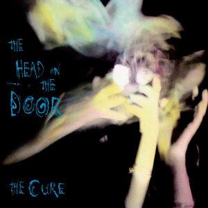 "The Cure: neste dia, em 1985, ""The Head on the Door"" era lançado"