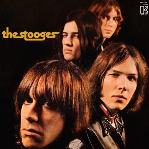 The Stooges: neste dia em 1969 o autointitulado álbum de estreia era lançado