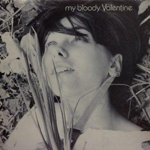 """My Bloody Valentine: neste dia em 1988 """"You Made Me Realise"""" era lançado"""