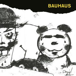 """Bauhaus: neste dia, em 1981, """"Mask"""" era lançado"""