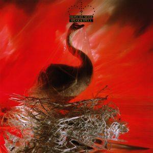 """Depeche Mode: neste dia, em 1981,  """"Speak & Spell"""" era lançado"""