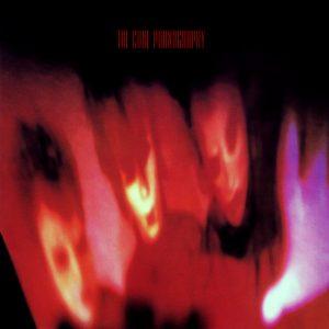 """The Cure: neste dia em 1982 """"Pornography"""" era lançado"""