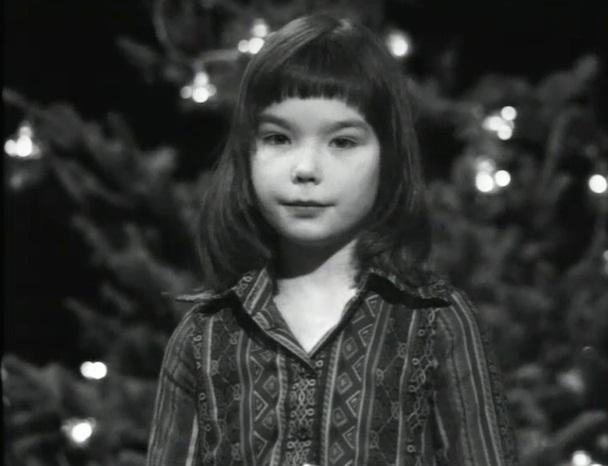 Dia das Crianças: veja algumas fotos de músicos bem antes da fama
