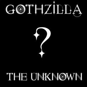 "Gothzilla: góticos escoceses lançam  vídeo do single ""The Unknown"""
