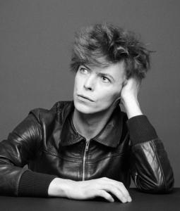 David Bowie: confira alguns covers feitos por artistas de várias esferas musicais
