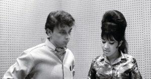 """Phil Spector: """"produtor brilhante e péssimo marido"""", diz ex-esposa em homenagem póstuma"""