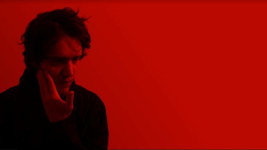 """RØKR lança novo vídeo, assista """"Jamz"""""""