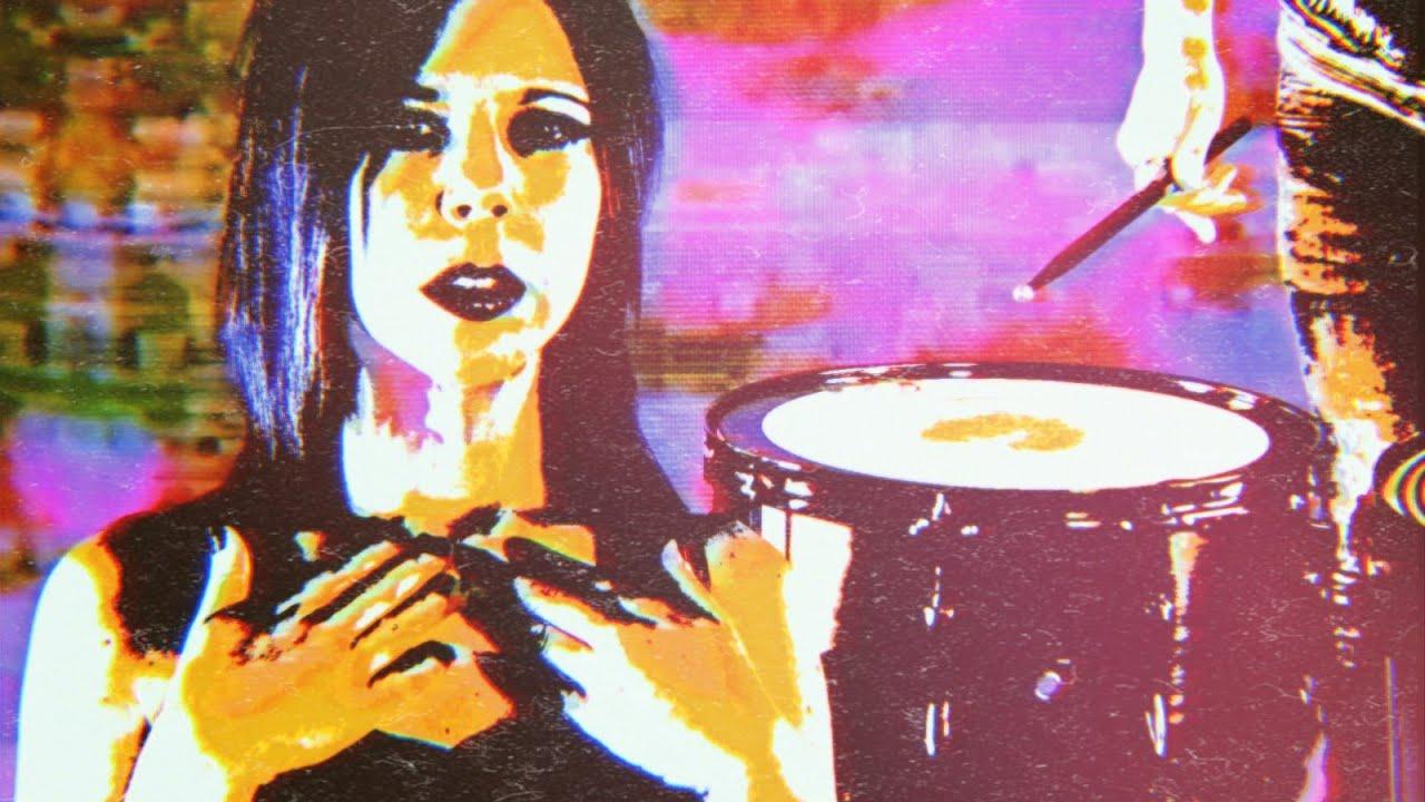 """Ash Code: EP com remixes de Molchat Doma e Clan of Xymox a caminho e vídeo da faixa """"Fear"""""""