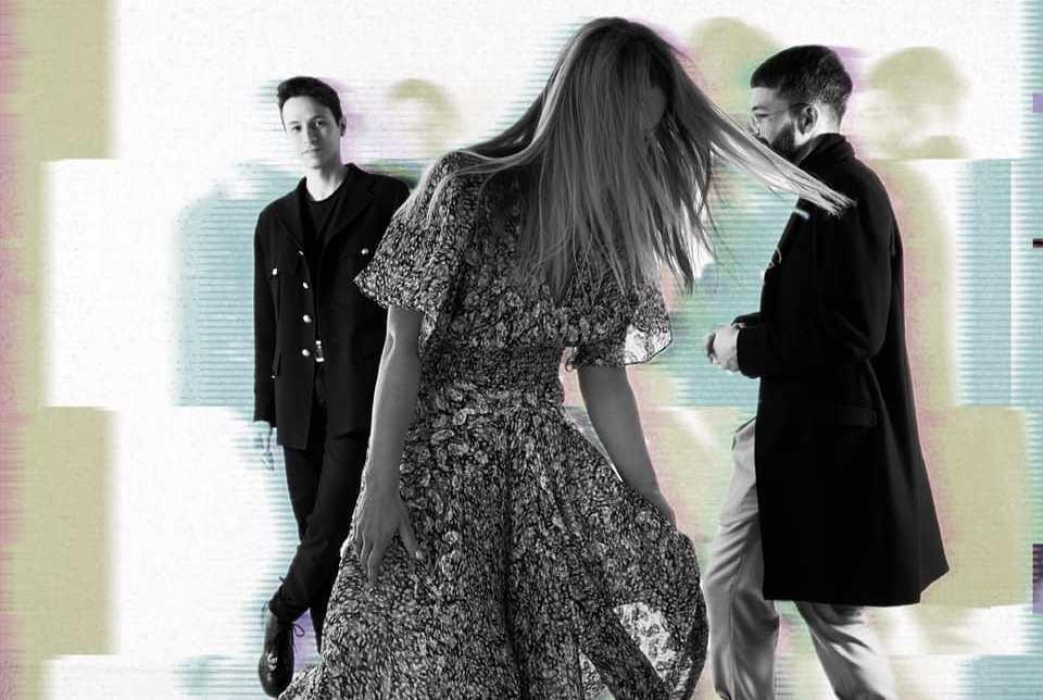 """HÆLOS anuncia novo EP """"Somnum"""" e compartilha faixa título"""