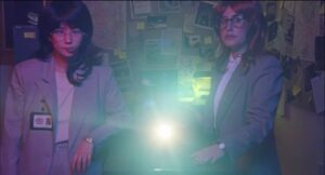 "Japanese Breakfast anuncia novo álbum e compartilha vídeo da inédita ""Be Sweet"""