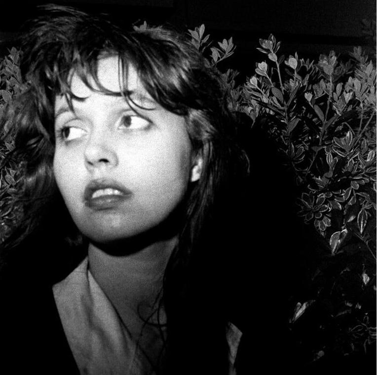 Anita Lane: morre colaboradora dos Bad Seeds de Nick Cave e The Birthday Party aos 62 anos