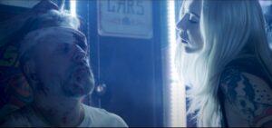 """Actors: banda canadense é sequestrada e espancada… em novo vídeo """"Only Lonely"""", assista"""