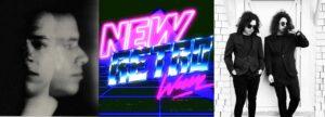 NITE: New Retrowave compartilha remix assinado pelo The New Division