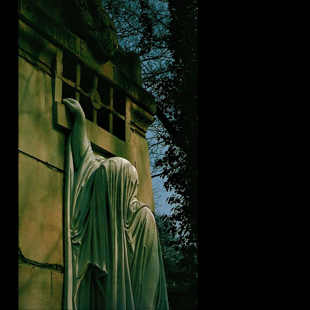 "Dead Can Dance: neste dia em 1987 ""Within The Realm of a Dying Sun"" era lançado"