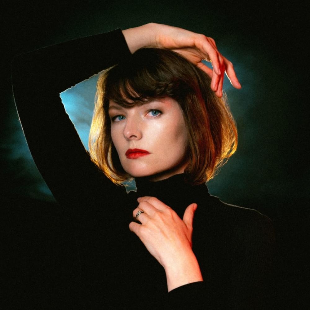 Jorja Chalmers – Midnight Train