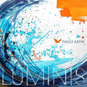Tiago Satya – LUMINIS