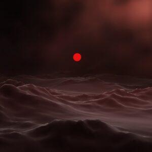 Uncarnate – Loss [EP]