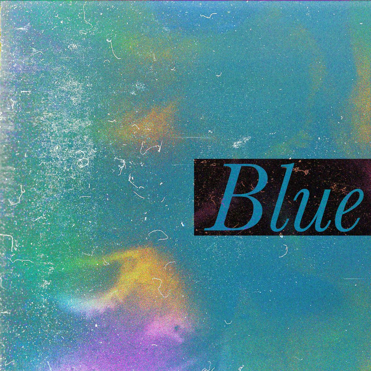 """Projeto shoegaze Animal Ghosts anuncia novo álbum 'Wallow' e libera primeiro single """"Blue"""""""