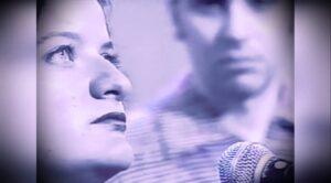 """Individual Industry antecipa reedição de 25º aniversário de 'Ice-Water' com videoclipe da faixa """"Cubic"""""""