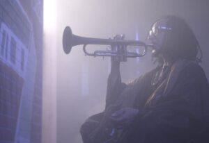 Theo Croker: trompetista anuncia novo álbum e lança videoclipe com feat de Wyclef Jean