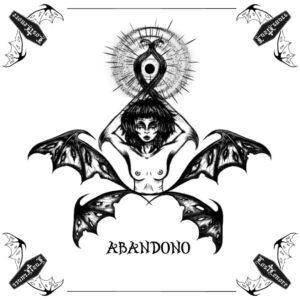 """Lost Lenore anuncia primeiro EP 'Incólumes' e libera a inédita """"Abandono"""""""
