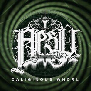 """Proscriptor McGovern's Apsû revela primeiro single do aguardado álbum de estreia; ouça """"Caliginous Whorl"""""""