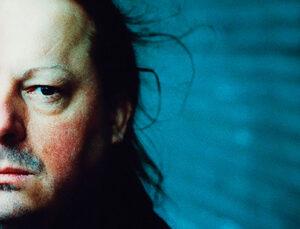 Richard H. Kirk: New Order, cEvin Key (Skinny Puppy) e outros homenageiam mentor do Cabaret Voltaire