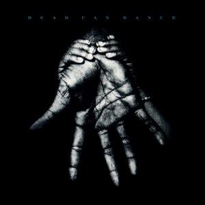 """Dead Can Dance: neste dia, em 1993, """"Into The Labyrinth"""" era lançado"""