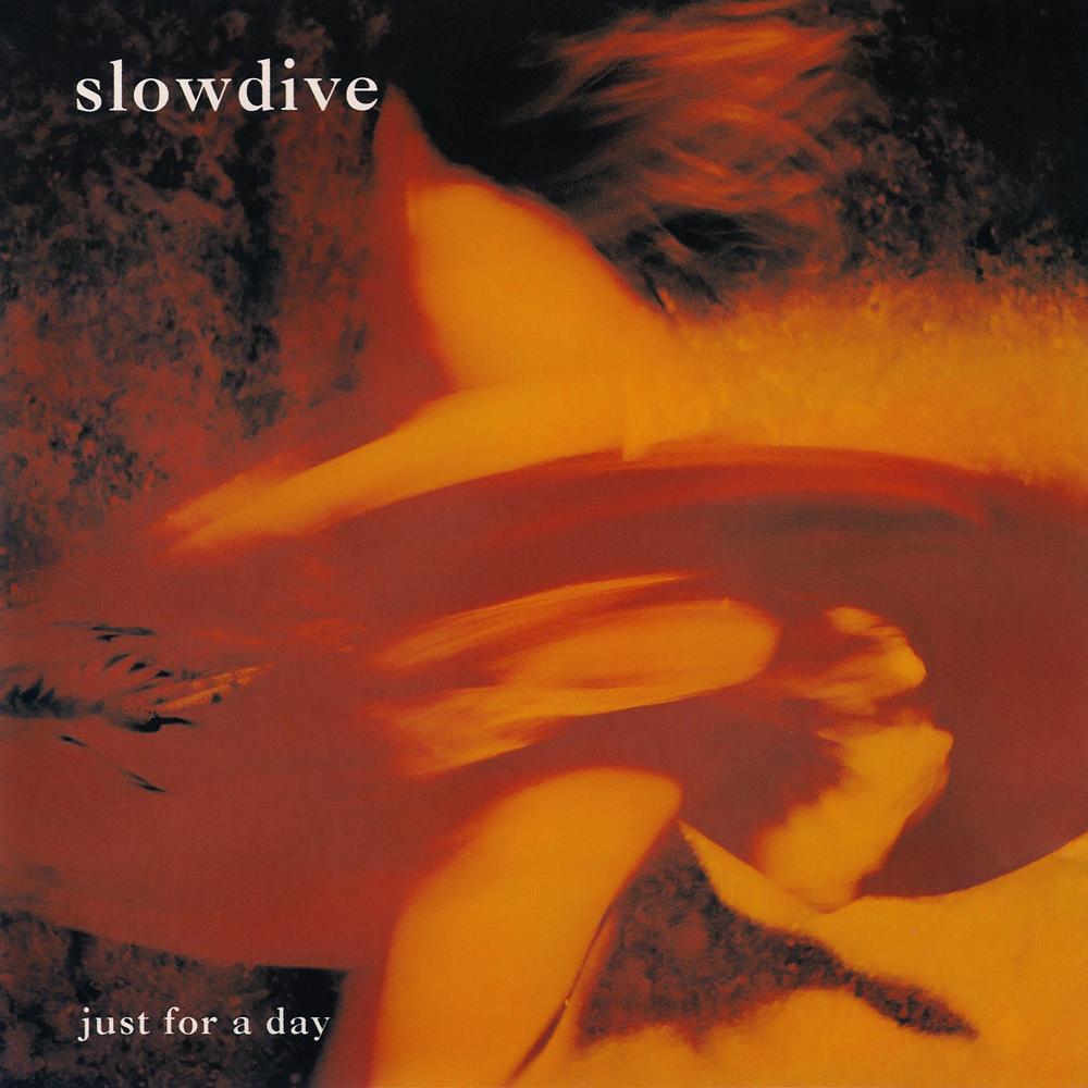 """Slowdive: neste dia, em 1991, """"Just For A Day"""" era lançado"""